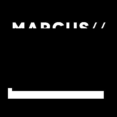 marcus ezra design